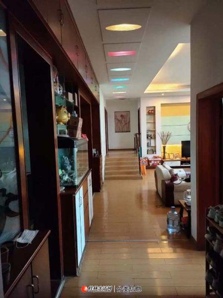 青狮潭电厂宿舍区大四房精装修送一个柴房
