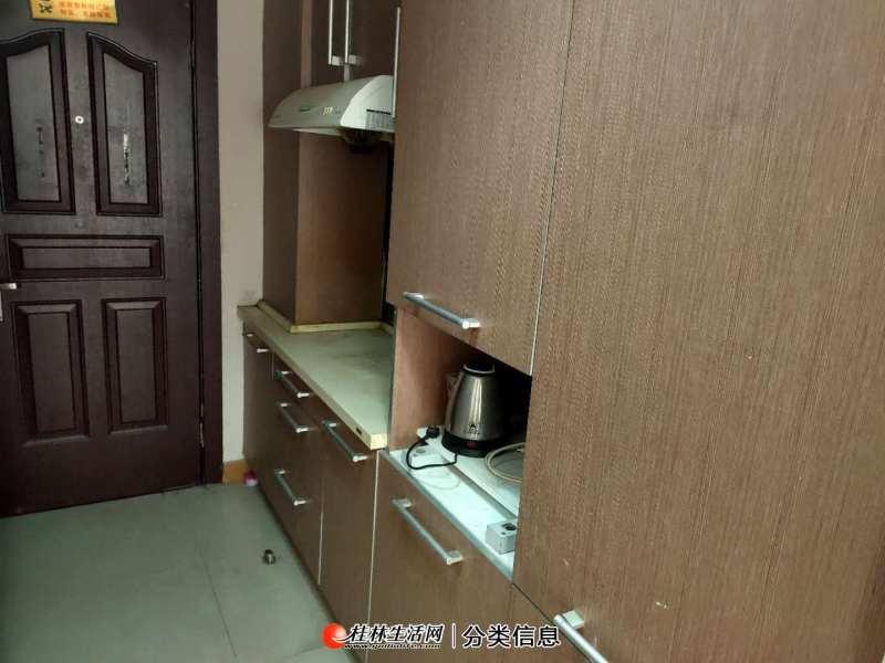 华润商圈 彰泰鸣翠新都 单身公寓 住宅性质70年产权 读铁西小学20万