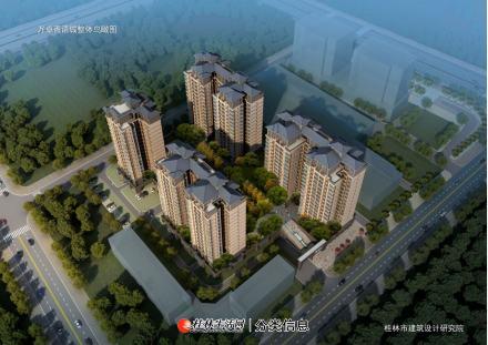 榕湖小学 青禾美邦对面 万卓香语城 首开7499起