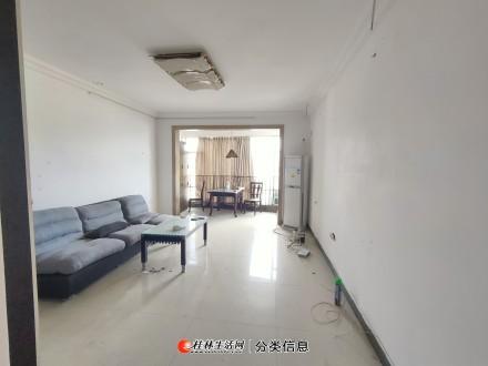 枫丹丽苑电梯12层写字楼出租,2室1厅2卫,户型方正,停车方便,楼下就是多路公交车站