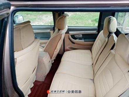 皮卡车五十铃发动机2.8T两驱,私人非车商