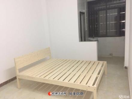 翠竹路琴潭村新建自住房屋单间出租