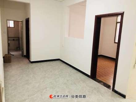全新公寓,两房一厅、一房一厅,家具、家电全新配套