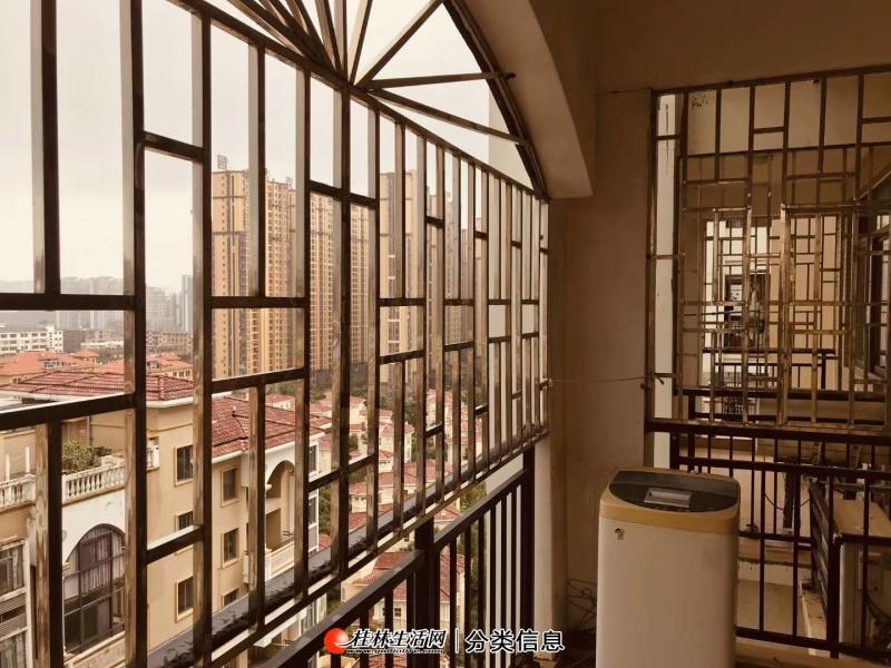 环湖小学学区,奥林匹克花园电梯小高层精装两房中层,94平43万