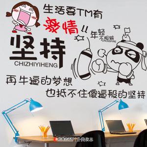 桂林电子科技大学函授大专会计专业报名费用