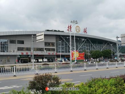 象山区 汽车站 成熟高端小区 龙光普罗旺斯 临街商铺 66万