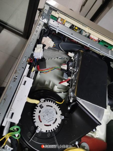 桂林西门子洗衣机售后服务电话丨24小时