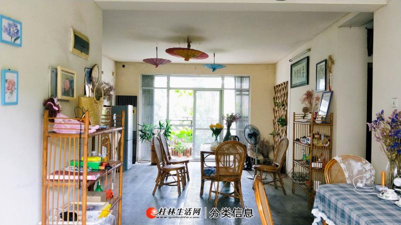隐龙居 龙隐小学 大三房 双阳台 双露台 仅售97.5万元!