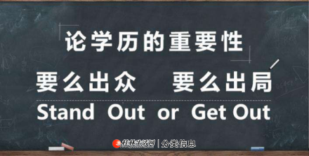 广西民族大学函授本科法学专业报名条件