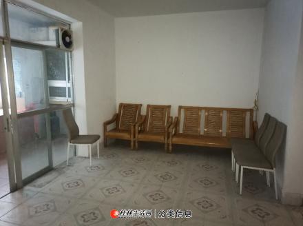 龙隐小学学区房三里店菜市边3房一厅(房东出租)