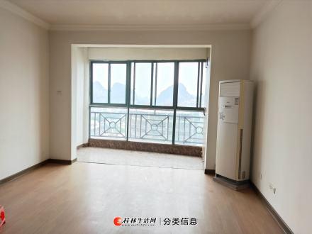 火车南站附近,上海路26号,枫丹丽苑电梯6楼,3室2厅,空房,办公首选