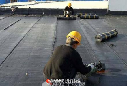 桂林退伍军人防水补漏公司15295955789(刮腻子、泥工、水电工),不漏水再付款!!