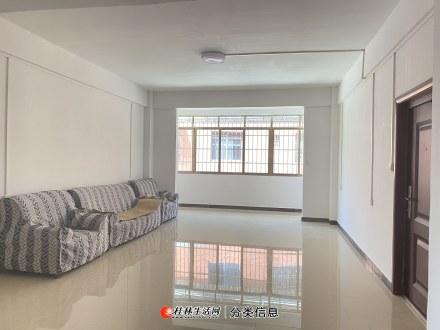 全新公寓,三房两厅,家电全新配套