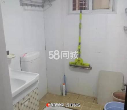 广西师范大学东苑1期 3室2厅1卫105平米2800元 东朝向