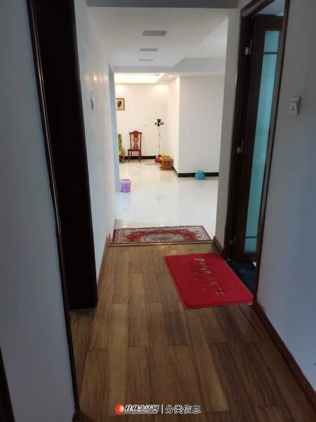 象山区,银锭路1号2楼3房2厅2卫125平