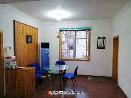 西门菜市附近民族里大一房一厅出租,豪华装修,家具家电齐全1000月