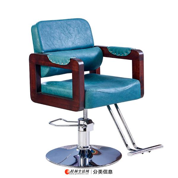 出售几张发朗椅子!有老板想要吗?