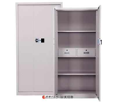 桂林保密文件柜-桂林迈拓安防公司