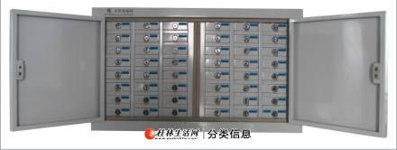 桂林手机信号屏蔽柜——桂林迈拓安防公司