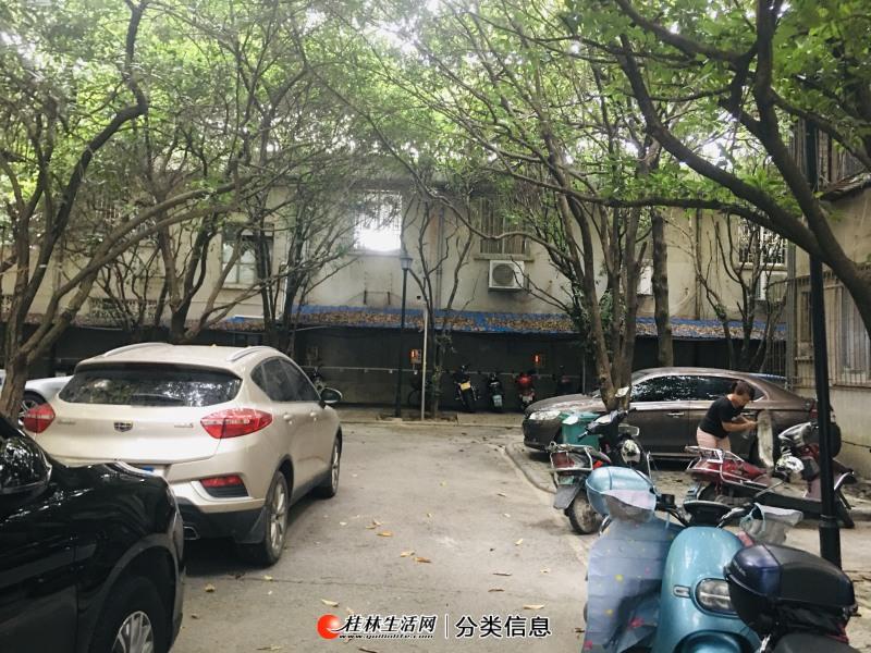 上海路供电局宿舍 3楼 2房 南溪山小学逸仙中学学区 38万