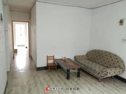 非中介-空房-需长租-甲天下对面 穿山苑1房1厅(商品房50平)
