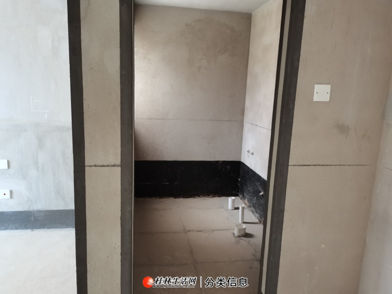 七星区中海元居电梯五楼3房2厅2卫