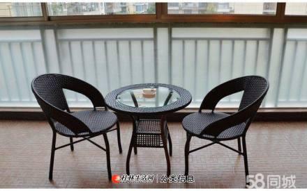 东岸枫景 精装1房1厅  家电齐全 拎包可入住 2300元/月