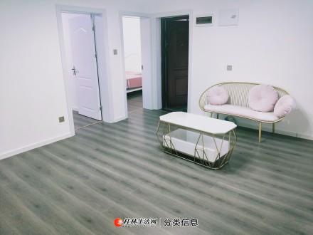 出售,彰泰桂花园,68平精装2房1厅,养生2楼