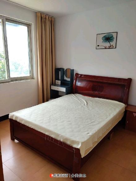 新装修干净卫生的一房一厅出租