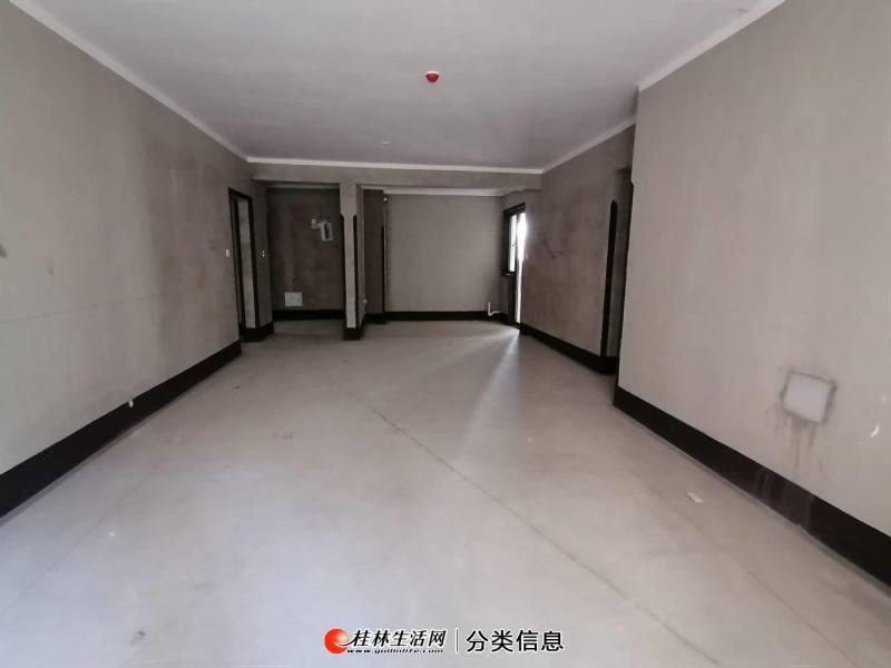 急售 彰泰峰誉大5房 使用面积157平   低于市场价