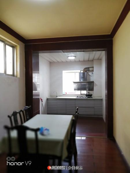 S七星区龙隐学区,3房2厅2卫,127平米,6楼,精装送家电家具,送天面