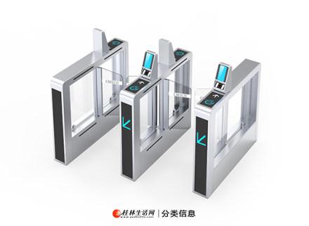 桂林人脸识别门禁系统-桂林迈拓安防公司
