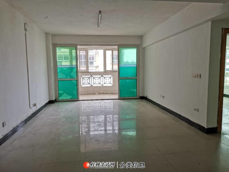 象山区瓦窑鑫隆置业广场电梯3房145平米同心园惠龙世纪城
