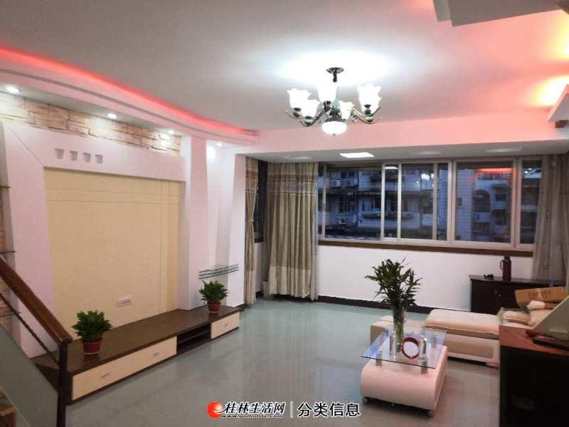 象山区 桂青路 公路局宿舍 精装 3房2厅1卫 采光通风好