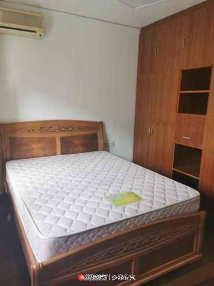 七星新城(1期)一梯一户 3室2厅2卫 140平米2500元