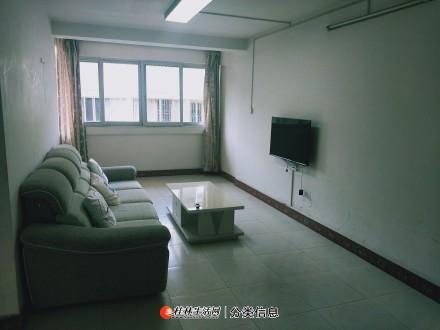 出租 北极广场旁269小区,精装2房2厅1卫,停车方便269
