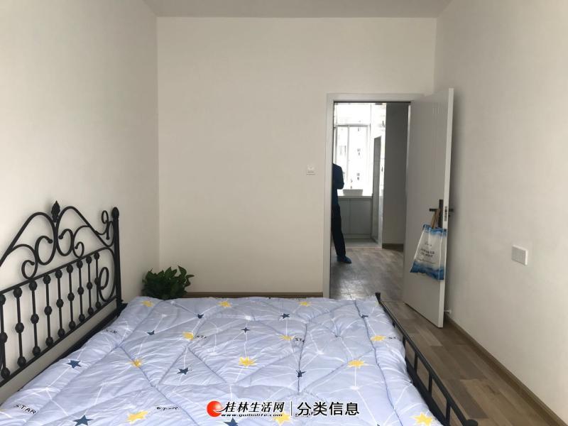 芦笛小学学区房3房只要39.8万!全新装修!