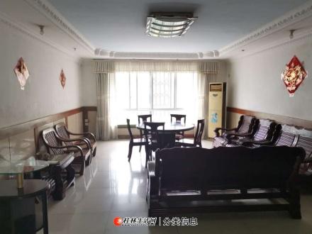 七彩花园博望园峰誉水岸新城金霖华庭八里150平57万五室车库