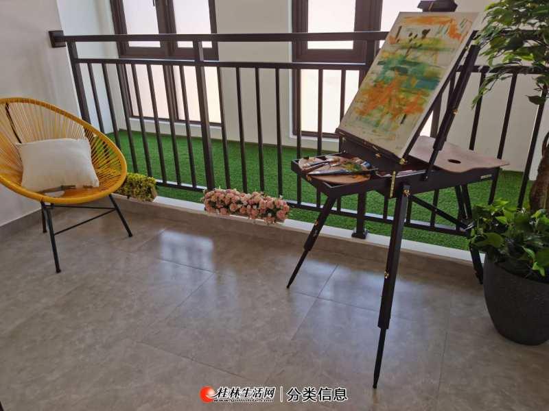 性价比之王七星区 兴进锦城 万达商圈6层电梯洋房 3房2厅