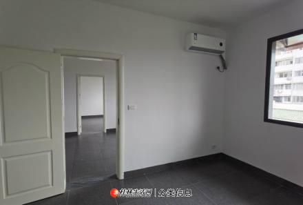 出租4楼办公室工作室,中心广场文化宫路口,