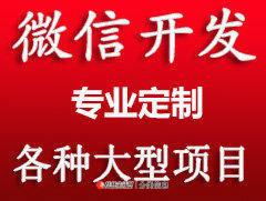 桂林本地网站定制开发,模板网站制作,手机软件APP苹果安卓,微信公众号小程序开发