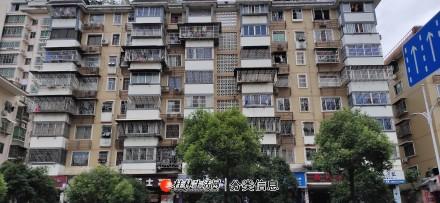 东安街口 1房1厅1卫,非中介,交通方便,周边生活设施齐全