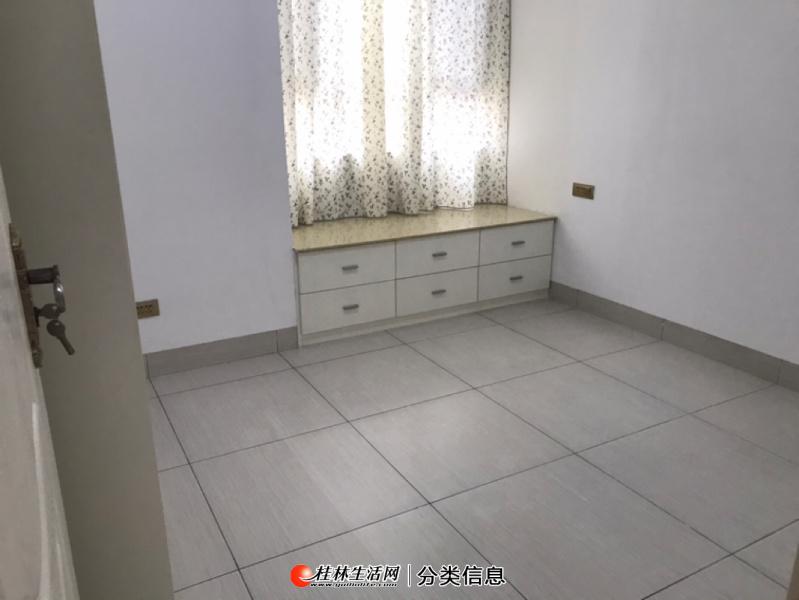 出售,桂林郡 精装60平2房2厅,芦笛小学学区