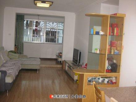 奇峰小筑精装房出租,家电、家具齐全、拎包入住