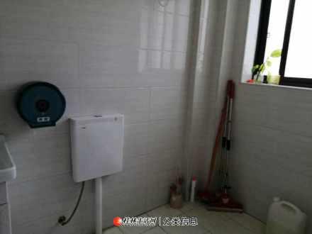 朝阳山庄独栋高端别墅出租:10房4厅5卫1厨,产权650平米,占地面积460平米,前后可以