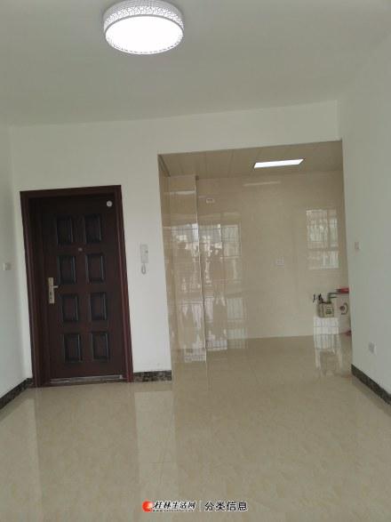 广源国际附件小区电梯房11楼1房1厅60平方米
