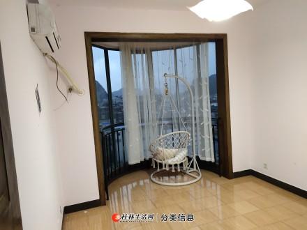 上海路火车站附近写字楼出租