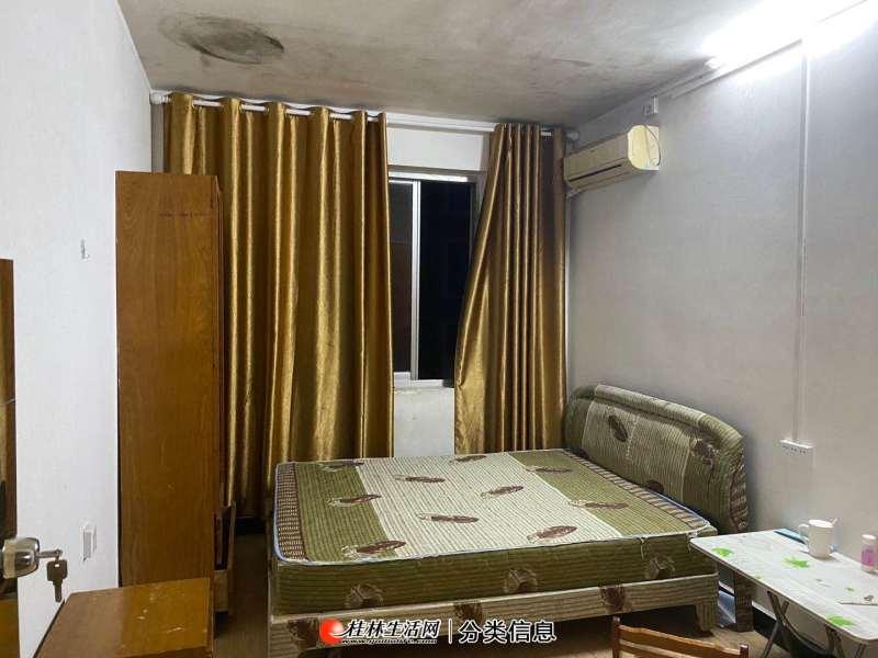 兴林小区3室2厅2卫 1000