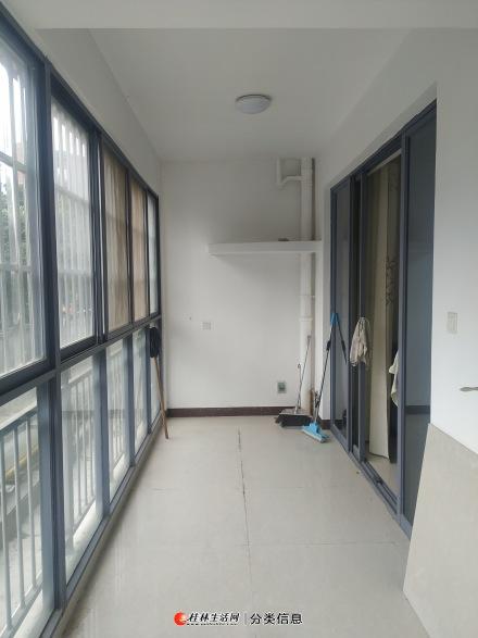 出租 碧园香樟林 3房2厅2卫 2楼 月租1200元/月