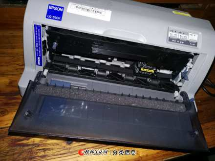 每天上门高价回收打印机复印机电脑等办公设备